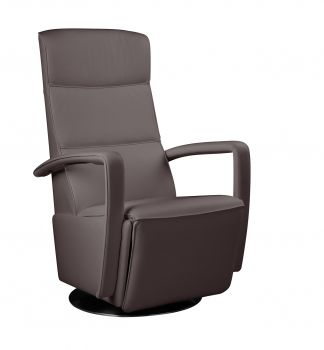 Relaxfauteuil 620 Welness collectie