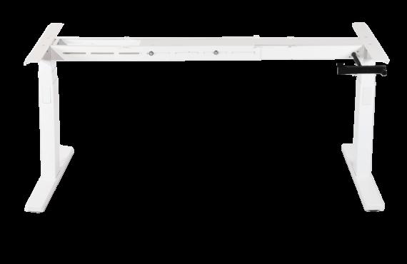 Slinger Snelverstelling T-Frame DEBBY