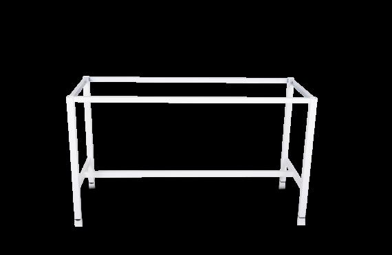 Vast onderstel RIK-Frame 5×5 HOOG