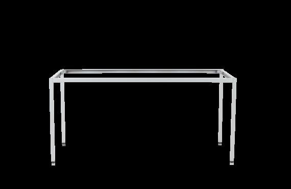 Vast RIK-Frame 3×3