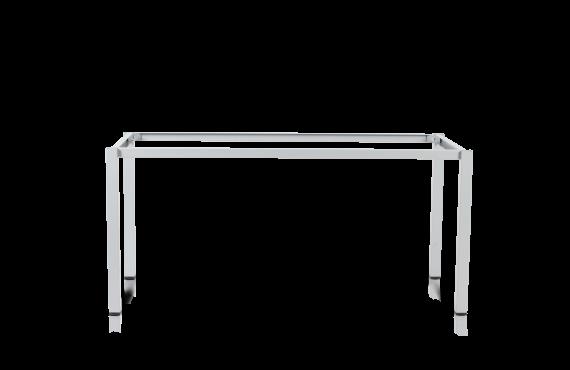 Vast RIK-Frame 5×5