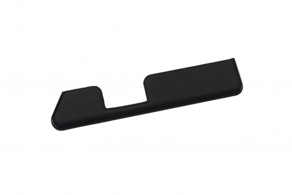 Barmouse Wrist Rest Small