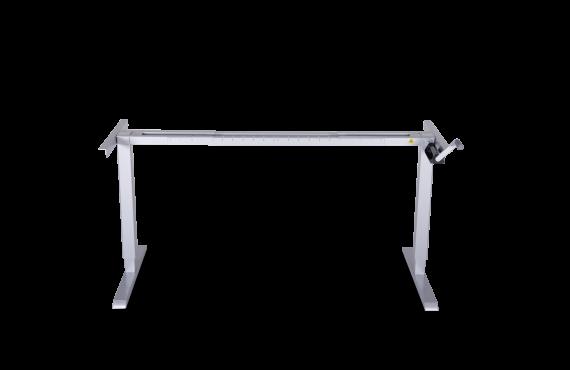 Slinger Verstelbaar T-Frame MAUD