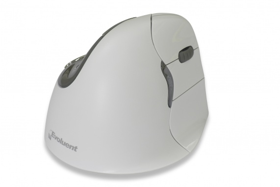 Evoluent 4 Right Bluetooth