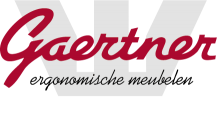 Gaertner Logo