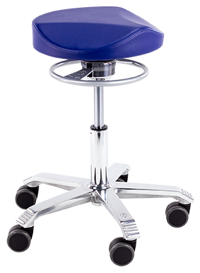 Medical 6300 ergo shape Balance
