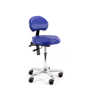 Medical 6311 ergo shape
