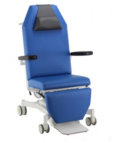 Patiëntenstoel MediMove® Plus