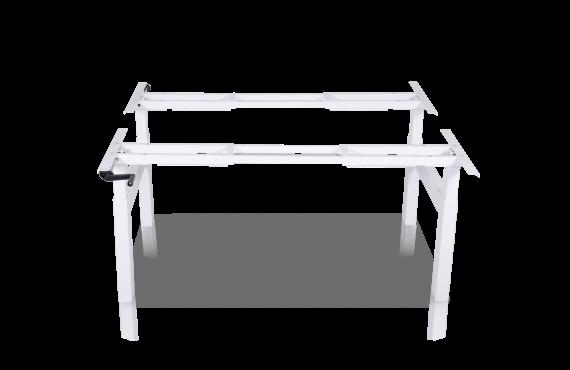 Slinger Verstelbaar H-Frame VON