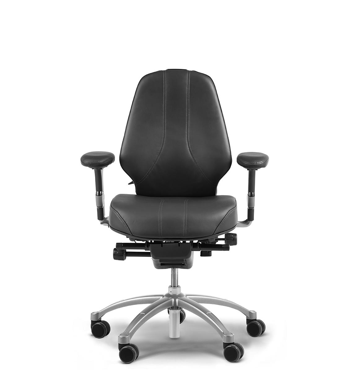 RH Logic 300 Elite 24 uurs-stoel