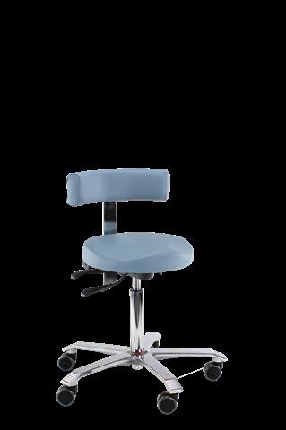 Medical 6321 ergo shape