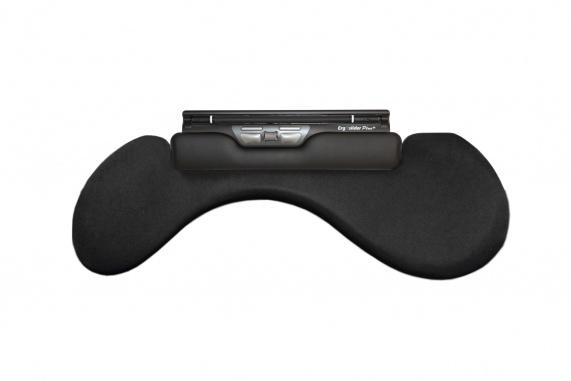 Underarm Support Ergoslider Plus