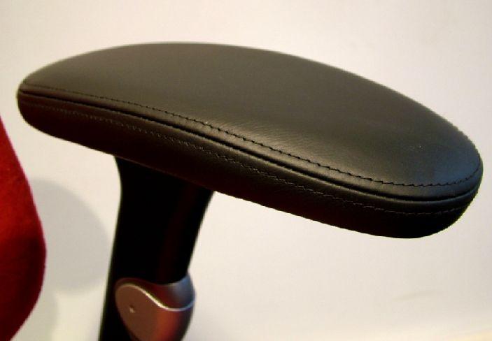 Armleggers 8S XL Comfort