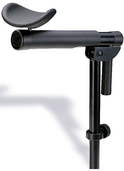 Armleggers RH 8R 3D